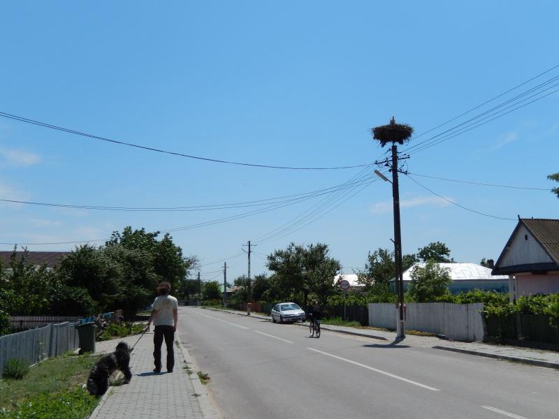 Ortsrundgang