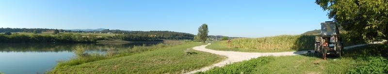 in Slowenien